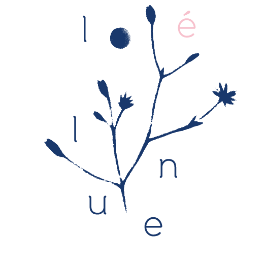 Logo_loélune_arbre