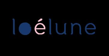 logo_loélune