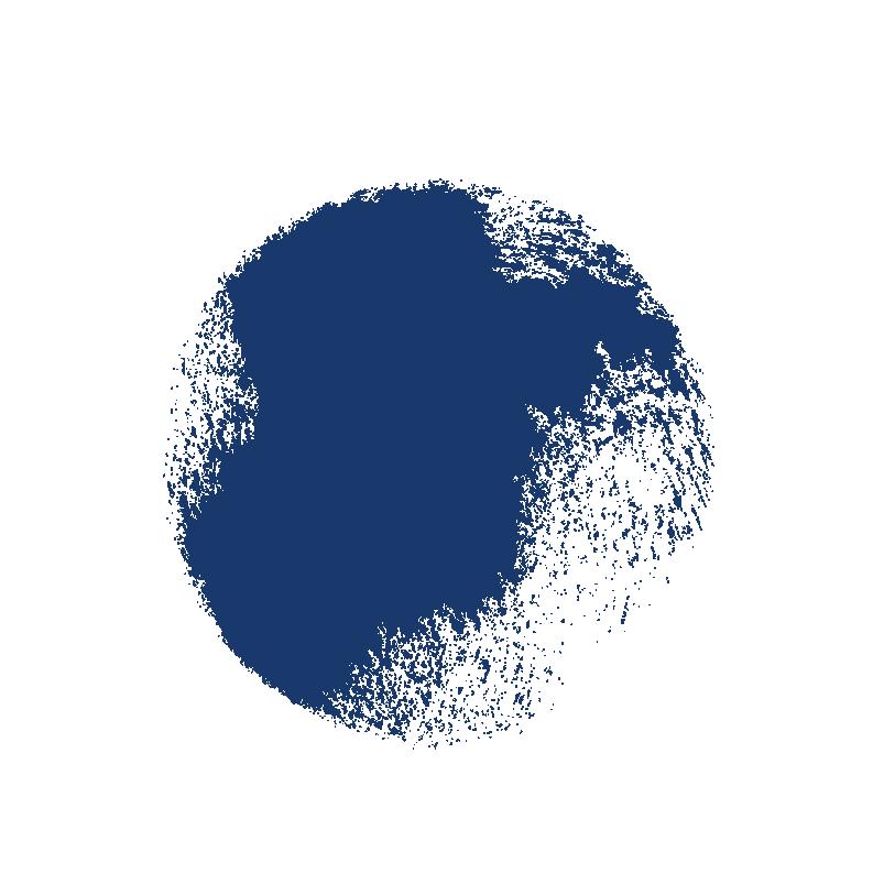 image-lune4