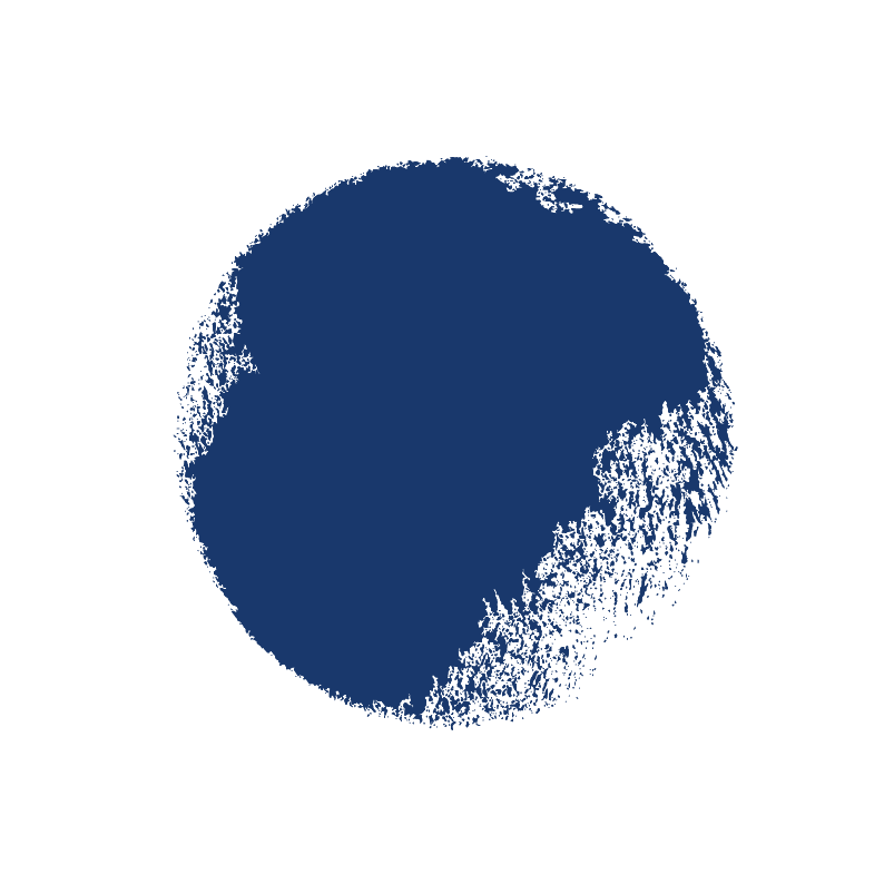 image-lune2