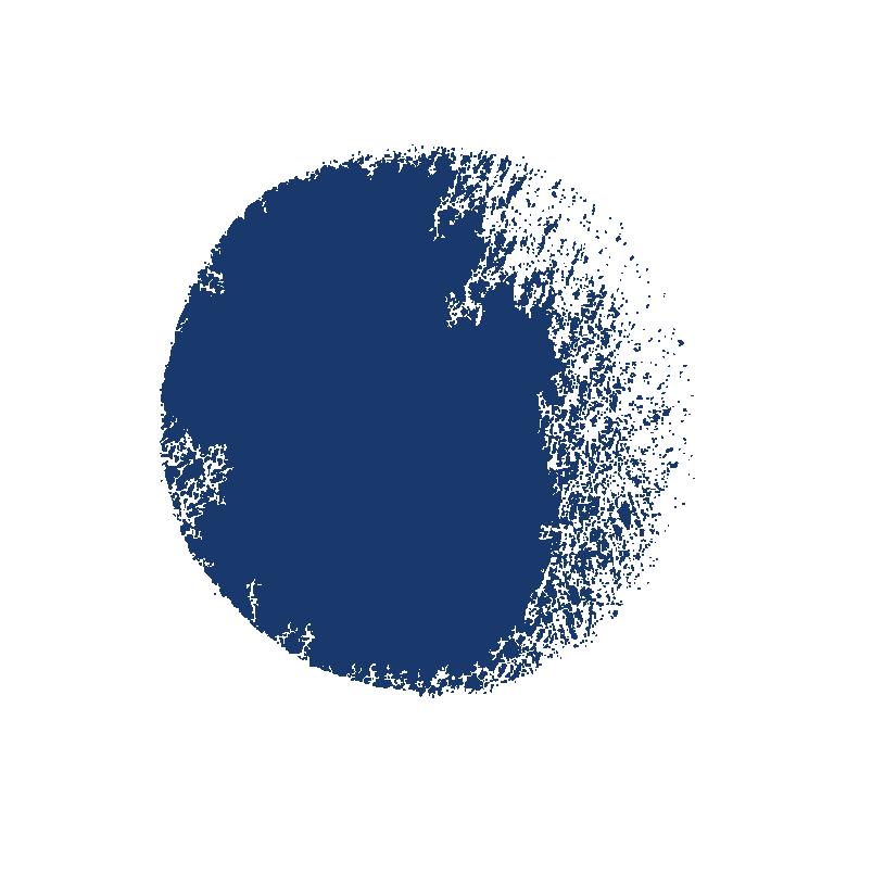 image-lune1